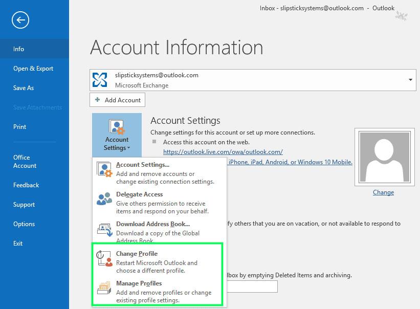 Troubleshoot Office 365 Setup Error Using Windows Store